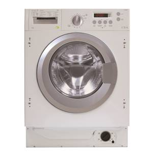 CDA CI361 Integrated 6kg Washing Machine