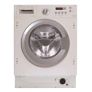 CDA CI981 Integrated 8kg / 6kg Washer Dryer