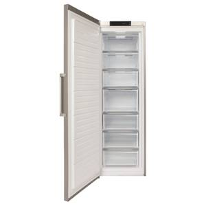 CDA FF881SC Freestanding 185cm Tall Frost Free Freezer