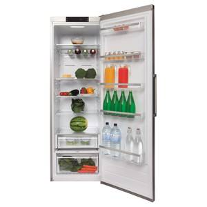 CDA FF821SC Freestanding 185cm Tall Larder Fridge