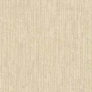 Belgravia Decor Livenza Plain Embossed Metallic Gold Wallpaper