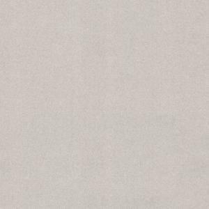 Belgravia Decor San Remo Plain Embossed Metallic Smoke Grey Wallpaper