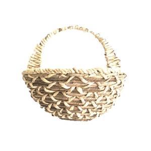 Wall Basket 40 Cm