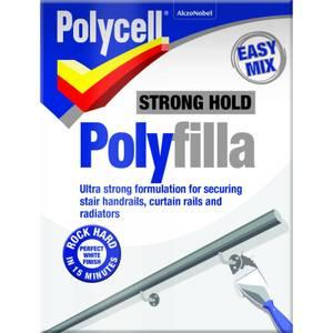 Strong Hold Polyfilla Powder - 1kg