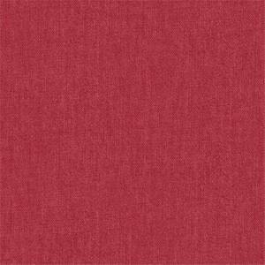 Belgravia Decor Coca Cola Plain Embossed Metallic Red Wallpaper