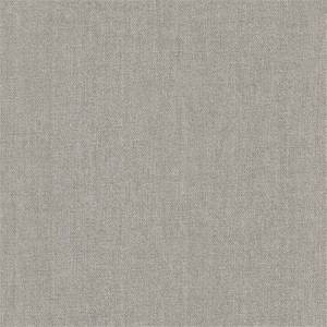 Belgravia Decor Coca Cola Plain Embossed Metallic Pale Grey Wallpaper
