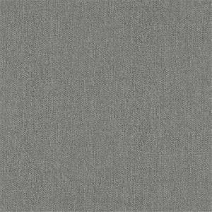 Belgravia Decor Coca Cola Plain Embossed Metallic Grey Wallpaper