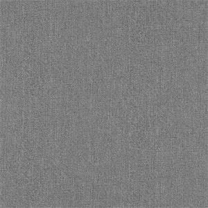 Belgravia Decor Coca Cola Plain Embossed Metallic Grey Purple Wallpaper
