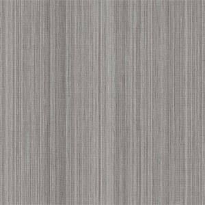 Belgravia Decor Coca Cola Striped Embossed Metallic Grey Wallpaper