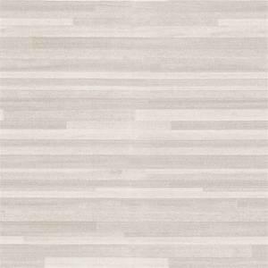 Belgravia Decor Coca Cola Wood Effect Embossed Metallic Floorboard Ivory Wallpaper