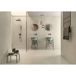 Allegro Light 30 x 60cm Wall and Floor Tile