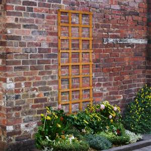 Heavy Duty Trellis - 61cm - Pack of 4