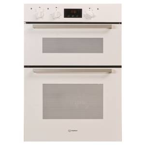 Indesit IDD 6340 WH Built-in Oven - White