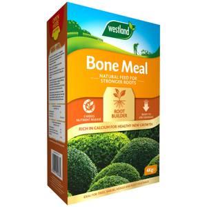 Westland Bone Meal Root Builder - 4 kg