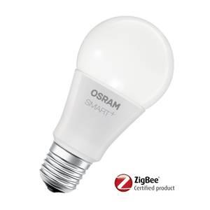 Osram Smart+ CLA60 ES RgBW Light Bulb