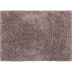 Supersoft Rug Blush - Pink - 120x170cm