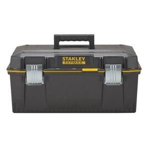 STANLEY FATMAX 1-94-749 23 inch Waterproof Toolbox