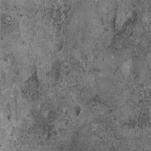 Metalic Slate Vinyl Floor Tiles
