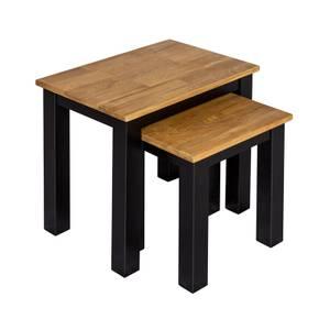 Copenhagen Nest of 2 Tables