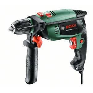 Bosch UniversalImpact 700 Corded Hammerdrill