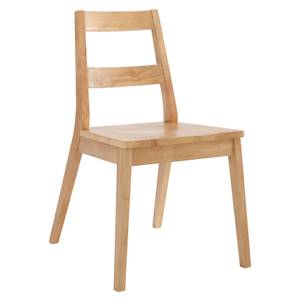 Malmo Dining Chair - Set of 2