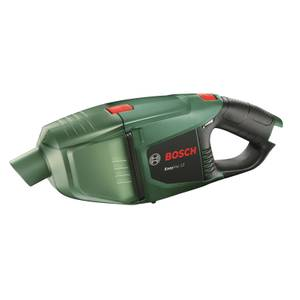 Bosch EasyVac 12 Cordless Vacuum Tool