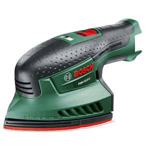 Bosch Easysander 12 Sander Tool