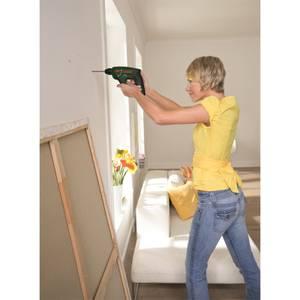 Bosch UNEO 12v LI Cordless Rotary Hammer Drill Tool