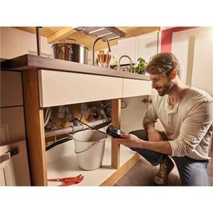 Bosch Universal Inspect Inspecting Tool