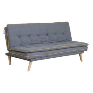 Marcel Sofa Bed
