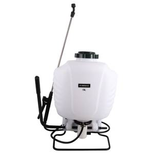 Backpack Sprayer - 15L