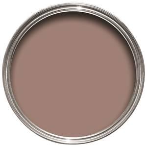 Farrow & Ball Estate No.295 Sulking Room Pink - Matt Emulsion - Tester 100ml