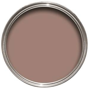 Farrow & Ball Estate Eggshell Sulking Room Pink No.295 - 2.5L