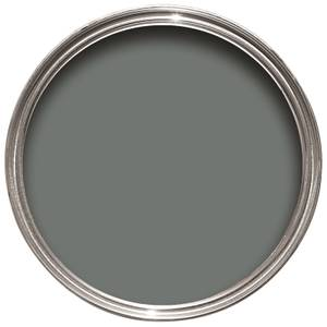 Farrow & Ball Estate Emulsion De Nimes No.299 - 2.5L