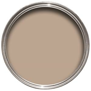 Farrow & Ball Estate Emulsion Jitney No.293 - 2.5L