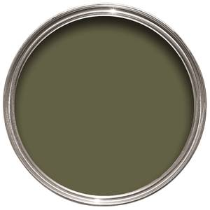 Farrow & Ball Estate Emulsion Bancha No.298 - 2.5L