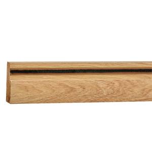 Lorient Intumescent Internal Brown Fire and Smoke for use with LPD 30 Minute Fire Door Lining - 20 x 2100mm