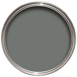 Farrow & Ball Modern Emulsion De Nimes No.299 - 2.5L