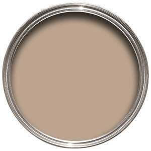 Farrow & Ball Modern Emulsion Jitney No.293 - 2.5L