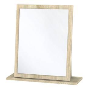 Amalfi Bardolino Small Mirror