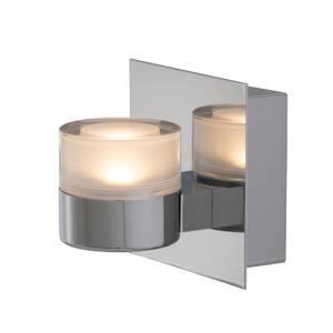 Luna 6w LED Bathroom Wall Light