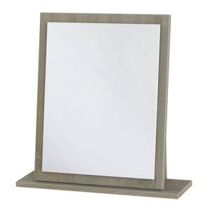Amalfi Darkolino Small Mirror