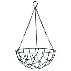 Hanging Basket - 30cm