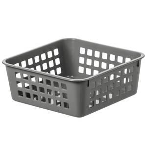 Smartstore 1L Wardrobe Basket - Taupe
