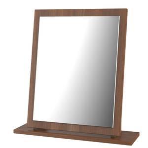 Siena Noche Small Mirror