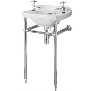 Balterley Harrington Washstand
