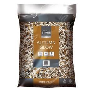 Stylish Stone Autumn Glow - Midi Pack - 9kg