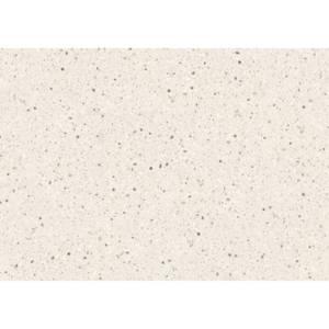 Metis Ice Worktop - 305 x 62 x 1.5cm