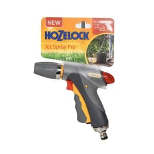 Hozelock Jet Spray Gun Pro