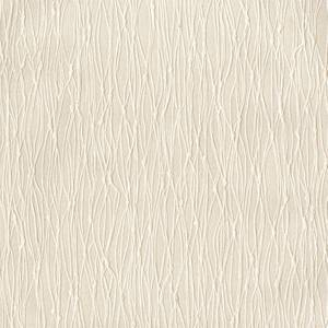 Holden Decor Sienna Texture Plain Embossed Cream Wallpaper